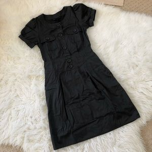 🖤 GUC🖤 MARC by MARC JACOBS grey dress ~ 4